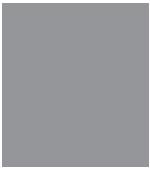 czuba-latoszek-logo-medium